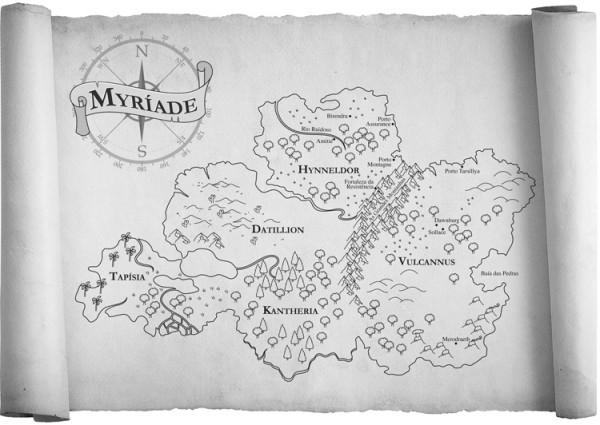 LdF-produto-mapa1